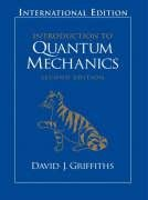 9780131911758: Introduction to Quantum Mechanics (Pie)