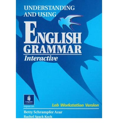 9780131915695: Understanding and Using English Grammar (5 CD-ROM Set)