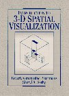 9780131916104: Introduction to 3-D Spatial Visualization