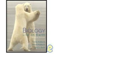 9780131920101: Biology: Life On Earth