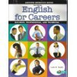 9780131921306: English for Careers 9th, Annotated Instructors Edition: Business, Professional, and Technical