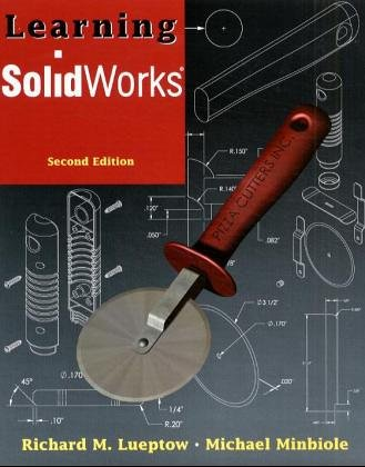 9780131924741: LEARNING SOLID WORKS&SOLIDWK STU DES KIT PK
