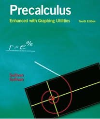 9780131924963: Precalculus: Enhanced With Graphing Utilities