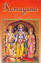 9780131925366: Ramayana