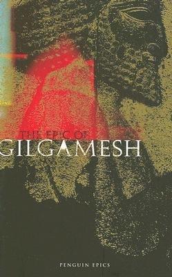 9780131925946: The Epic of Gilgamesh