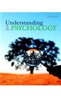 9780131932074: Understanding Psychology