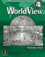 9780131934528: World View