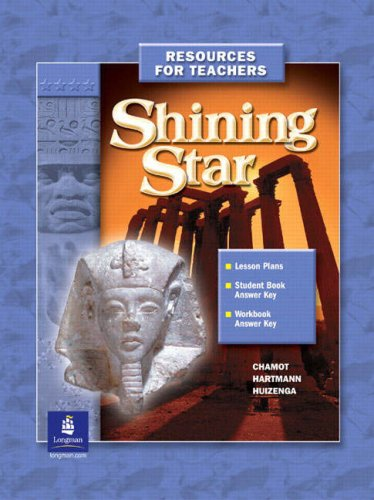 9780131945135: Resources for Teachers (National Version)