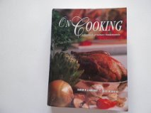 On Cooking: A Textbook of Culinary Fundamentals: Sarah R. Labensky