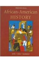 African-American History: Darlene Clark Hine;