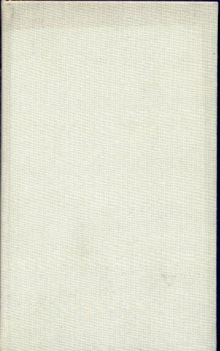 9780131951235: Cuentos de la Metropoli;: Quince narraciones portenas, (Spanish Edition)