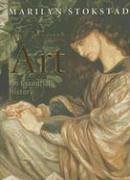 9780131954427: All About Art 3rd Ed.