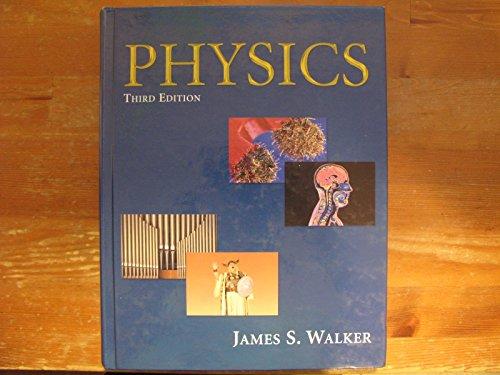 9780131960671: Physics: Ap Edition