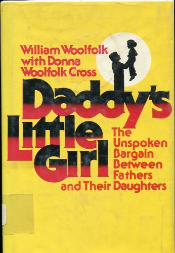 9780131963450: Daddy's Little Girl