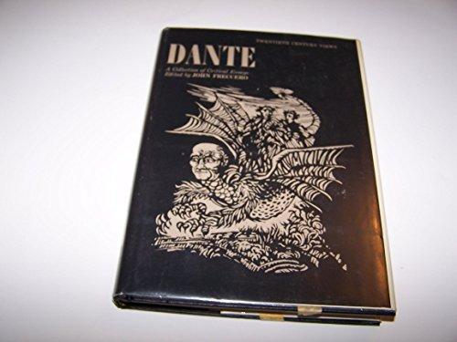 9780131968325: Dante (Spectrum Books)