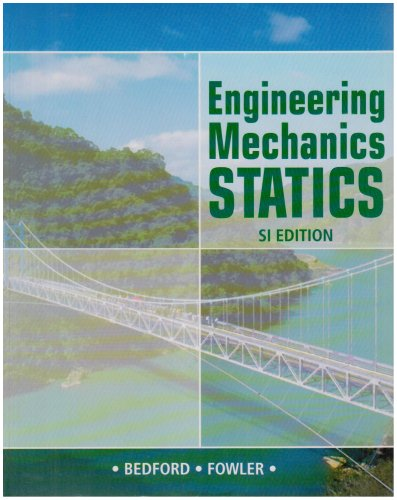 9780131970922: Engineering Mechanics: Statics SI: AND Study Pack