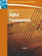 9780131972551: Digital Fundamentals: International Edition