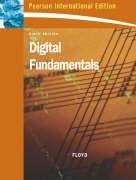 9780131972551: Digital Fundamentals