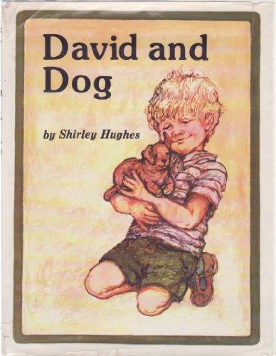 9780131973015: David and dog