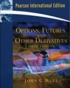 9780131977051: Options, Futures and Other Derivatives