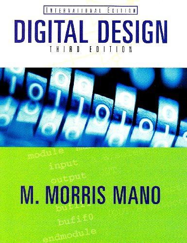 9780131979406: Digital Design and Xilinx 6.3xse Package