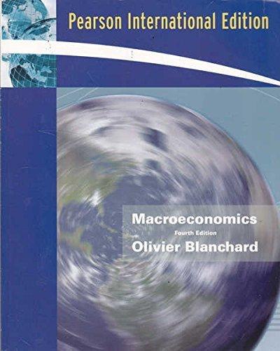 9780131982017: Macroeconomics