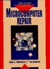 9780131984929: Microcomputer Repair