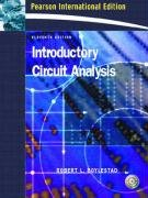 9780131988262: Introductory Circuit Analysis / Mit CD-ROM