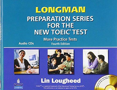 9780131993228: Complete Audio Program