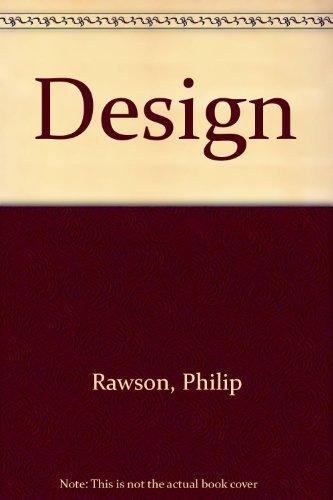 9780131998865: Design