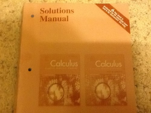 9780132014144 calculus graphical numerical algebraic abebooks rh abebooks co uk calculus graphical numerical algebraic 3rd edition solutions manual calculus graphical numerical algebraic third edition solutions manual