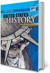 United States History Modern America Michigan Teacher's: Lapsansky-Werner, Levy, Roberts,