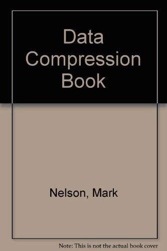 9780132028547: Data Compression Book