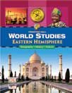 9780132041607: Prentice Hall World Studies: Eastern Hemisphere - TEACHER'S EDITION (Hardcover)