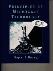 9780132055680: Principles of Microwave Technology