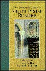 9780132055840: Simon and Schuster Short Prose Reader, The