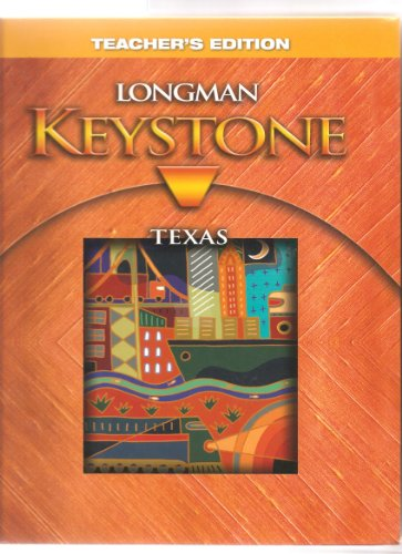 9780132058513: Longman Keystone, Teacher's Edition