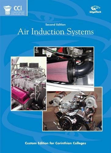 9780132060431: Fuel Injection Theory Au