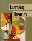 9780132065580: Learning Theories: An Educational Perspective