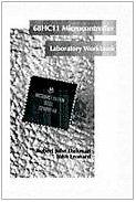 Laboratory Manual for Microcontroller Technology: Dirkman, Robert John,