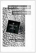 9780132075237: Laboratory Manual for Microcontroller Technology