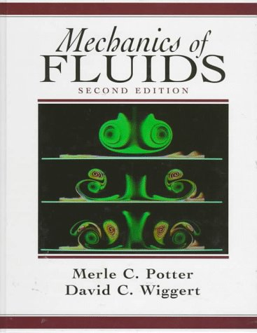 9780132076227: Mechanics of Fluids