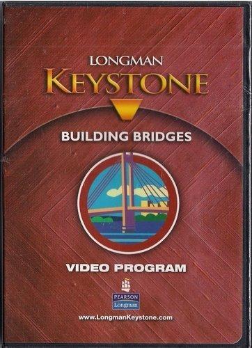 Longman Keystone: Building Bridges - Video Program: PRENTICE HALL