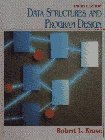 9780132081825: Data Structures and Program Design (3rd Edition)