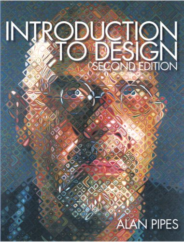 9780132085113: Introduction to Design (2nd Edition)