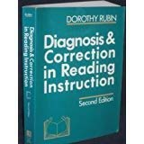 9780132087605: Diagnosis and Correction in Reading Instruction