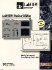 9780132107099: LabVIEW: Macintosh Package