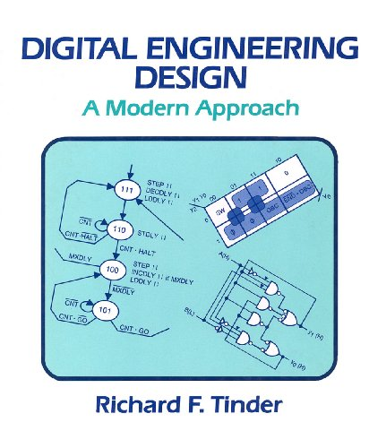 9780132117074: Digital Engineering Design: A Modern Approach