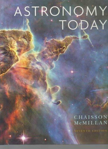 9780132120067: Astronomy Today