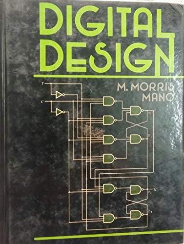 digital circuits pdf morris mano